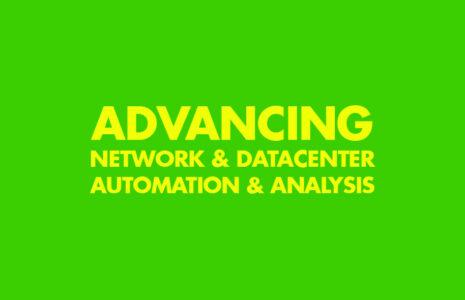 Advancing-Data-Center
