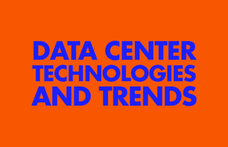 Data-Center-Technology-and-Trends