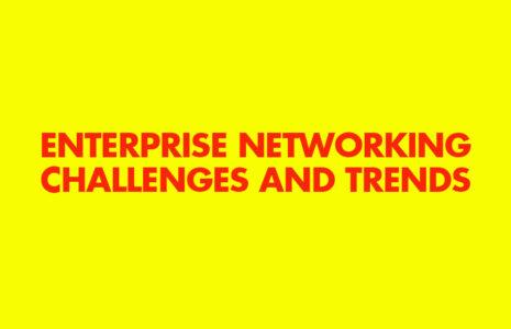 Enterprise-Networking