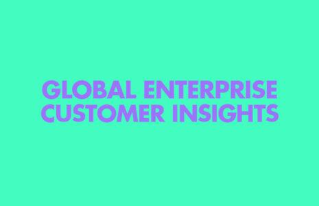 Global-Enterprise-Customer-Insights-2