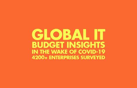 Global-IT