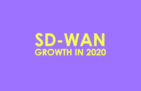 SD-WAN-Growth-in-2020