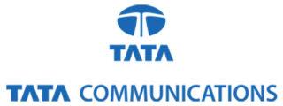 TATA-Group-and-TATA-Communications-Logo-Lockup-Blue-New