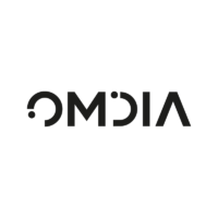 omdia-big