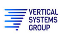 vertical-systems-group