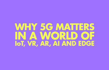 why-5g-matters-small-o